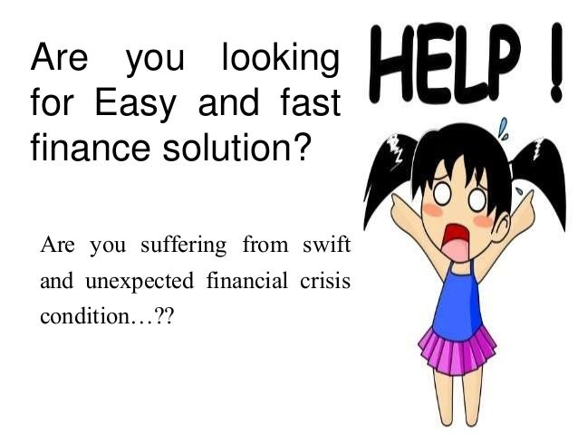 payday loans obtain instant cash help with easy and fast