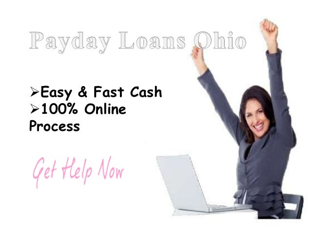 Payday loans pickerington ohio image 3