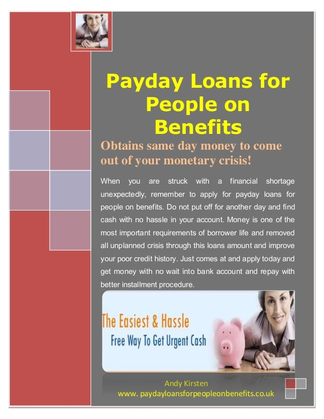 Pay loans online photo 8