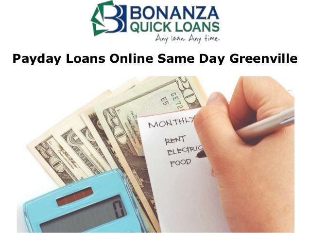 pay day mortgages with out savings account