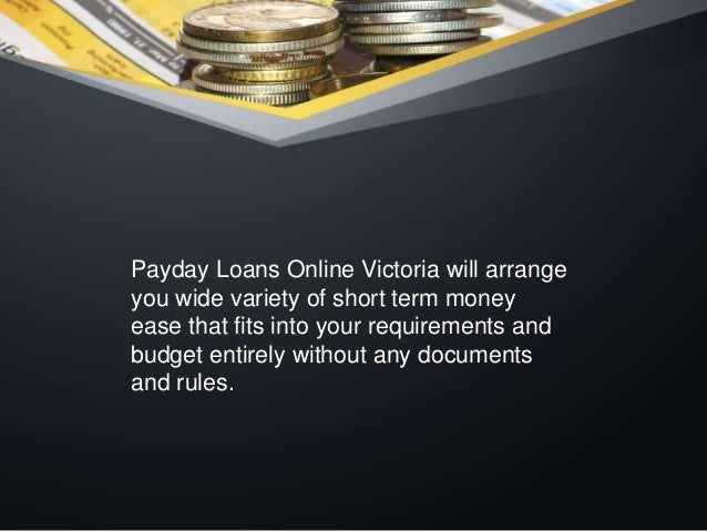 Payday-loan-algorithmus photo 4