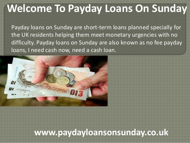 Easy way to get a loan picture 10