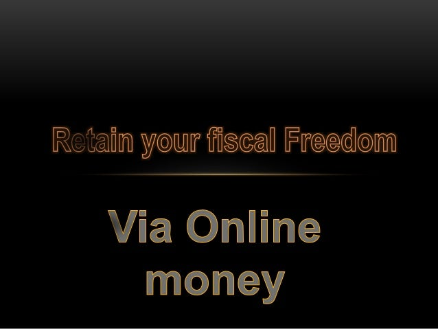 Cash advance loans tampa photo 8