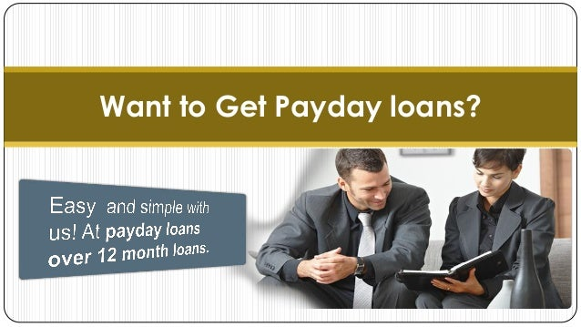 Payday loans centerville ut picture 1