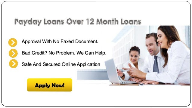 Payday loans by montel williams image 9
