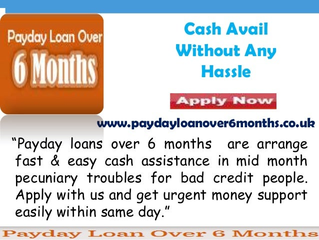Money tree loan winnipeg picture 3