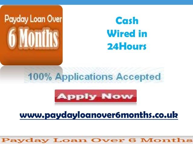 Uco cash loan scheme photo 4