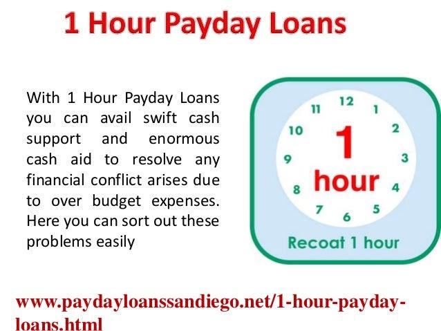 Cash loans in phoenix photo 4
