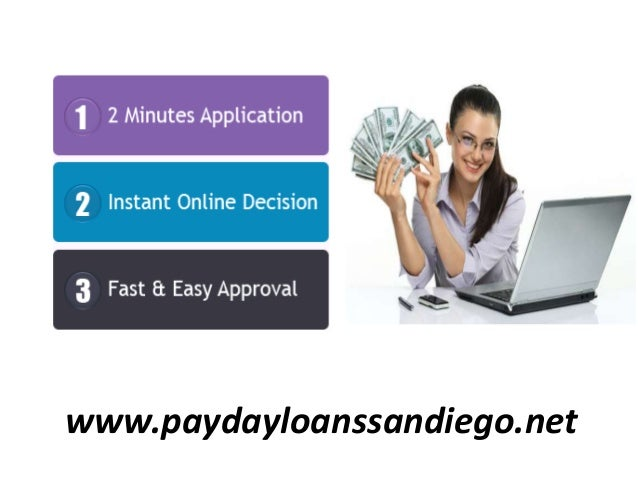 Money saving expert payday loans photo 5