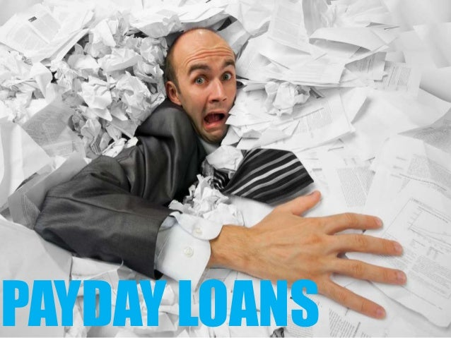 Best payday loan ontario picture 2