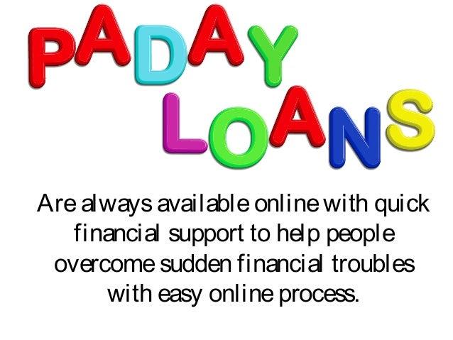 Instant cash loan sydney photo 7