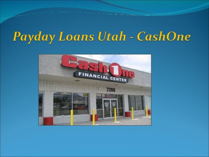What You Need to Apply for an In-Store Loan in Gary