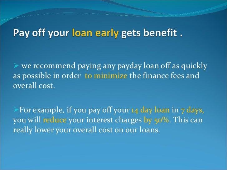 check loans utah