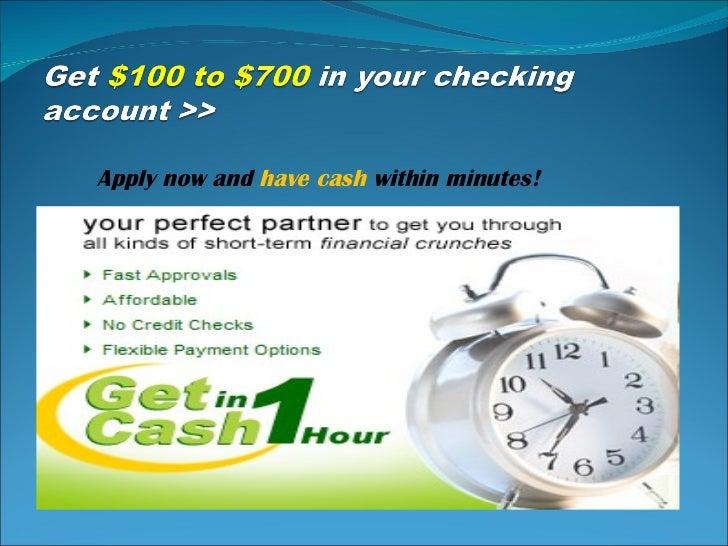 No Credit Check Car Loans Utah