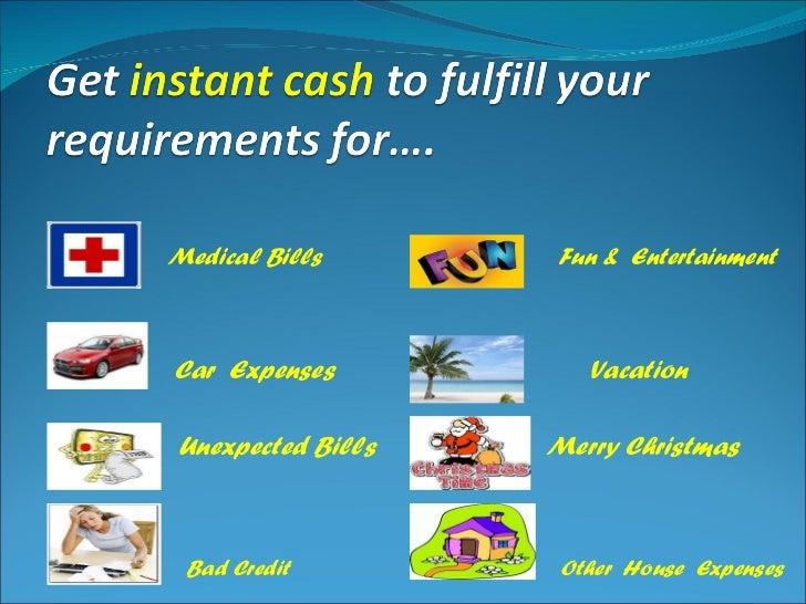 payday loan utah - 2