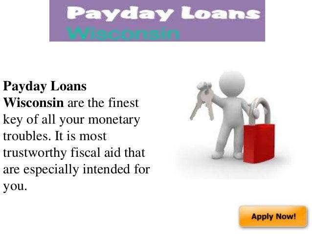 Payday loans nw calgary image 8