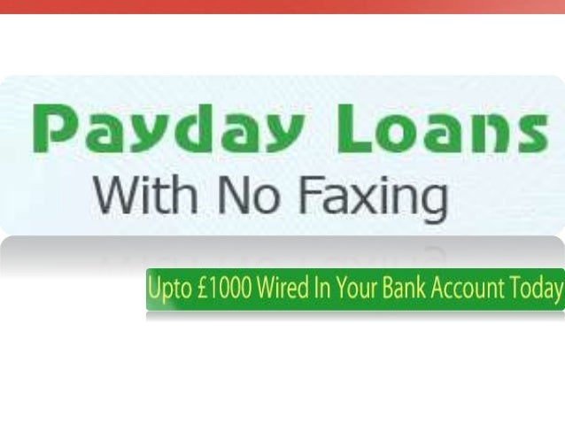 Payday loans in hamilton al picture 3