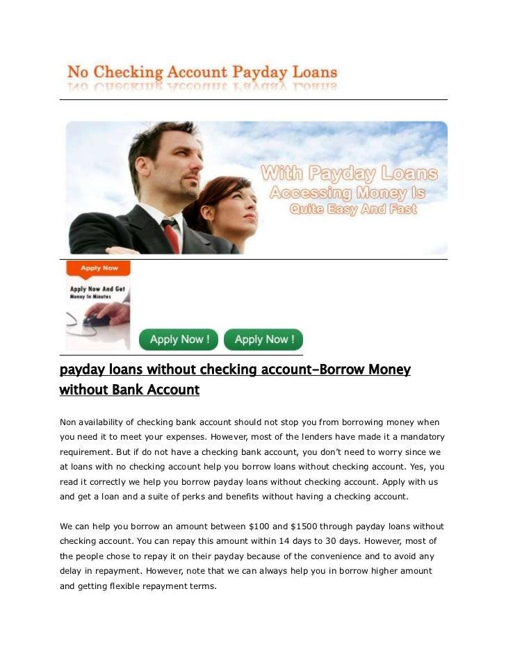 Web loans picture 4
