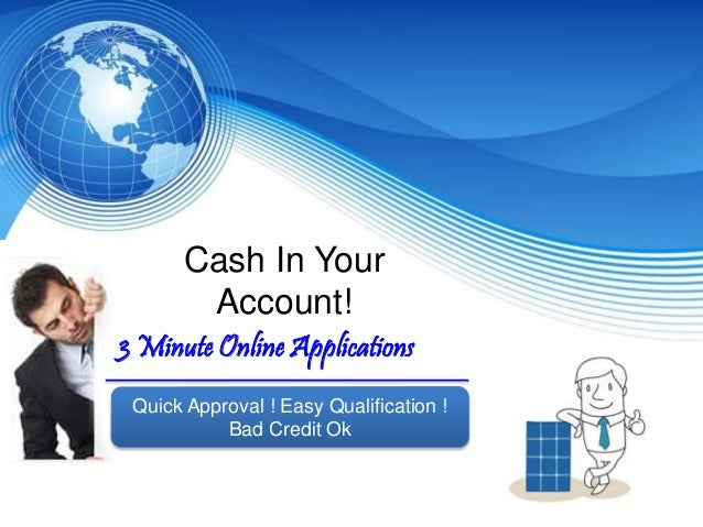 Get Cash Fast- Gain The Rapid Cash Loan And Fulfil Your Desires - 웹