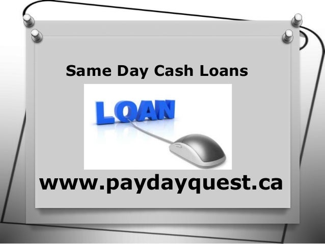 How do ace payday loans work photo 5