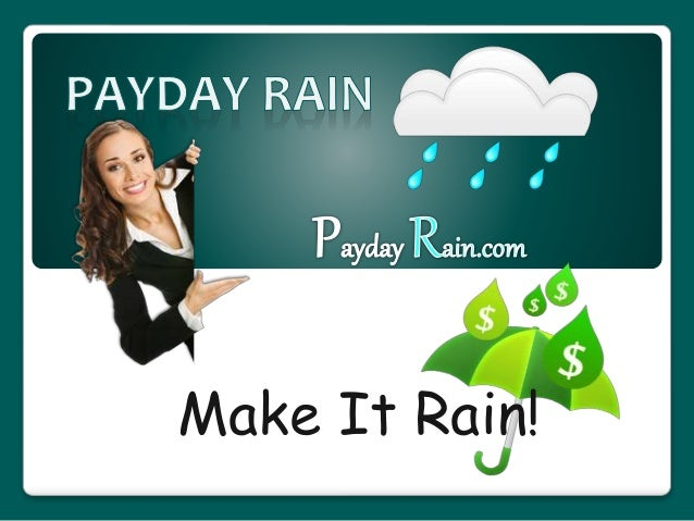 Quick Payday Loans >> Quick Payday Loans Make Quick Cash Advance With In 24 Hour