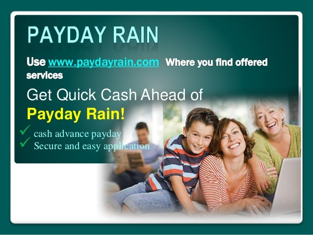 quick payday loans make quick cash advance with in 24 hour 3 638