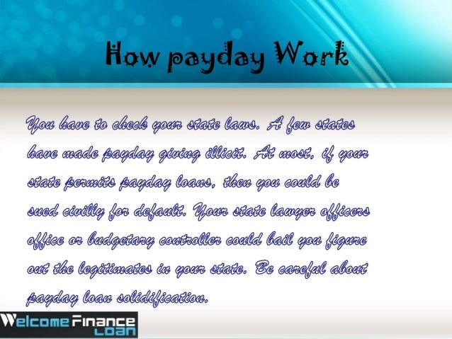 Payday loans leesburg fl image 1