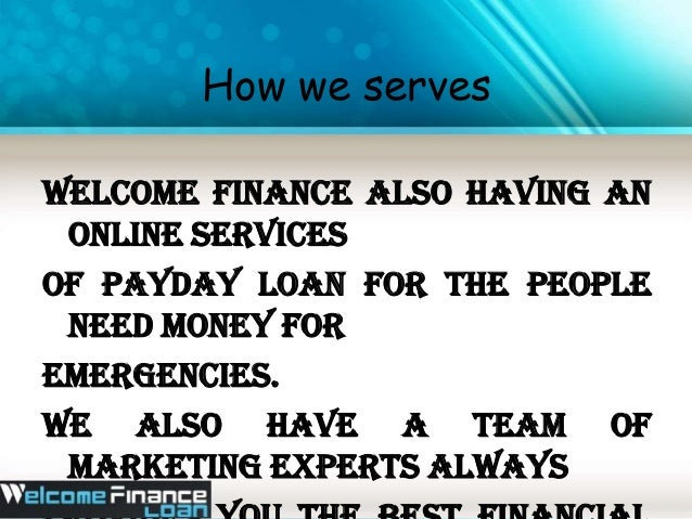 Payday loans in vancouver bc image 4