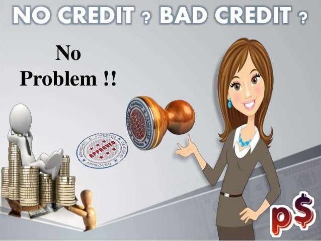 Payday speed.com cash loans online - 웹