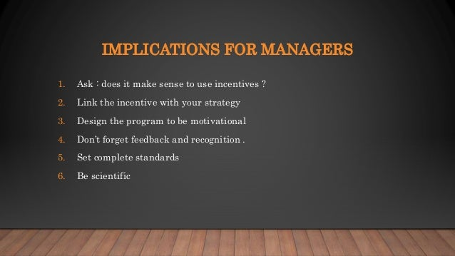 recognition of financial managers to profit Management discussion notes to the financial statements bookkeeping bank reconciliation the revenue recognition principle is a cornerstone of accrual accounting together with the and gross profit are recognized only after the project is fully completed thus, if a company is working.