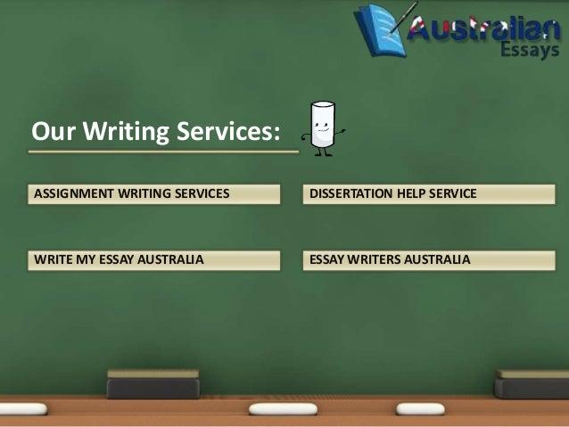 Pay for essay writing australia