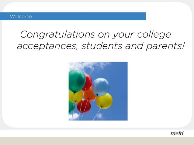 Paying the College Bill | blog Slide 2