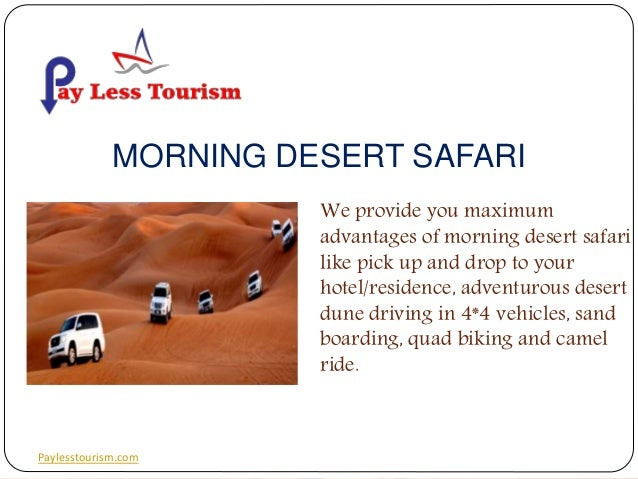 Disadvantages of Tourism Essay