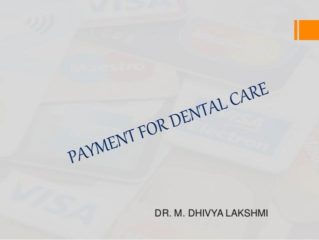 DR. M. DHIVYA LAKSHMI