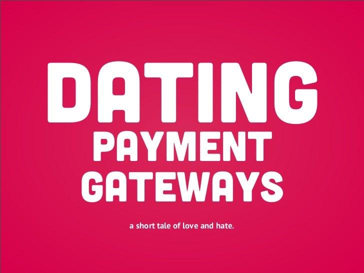 Ed grabianowski online datingonline datovania rituály amerického muža obsadenie Marcus