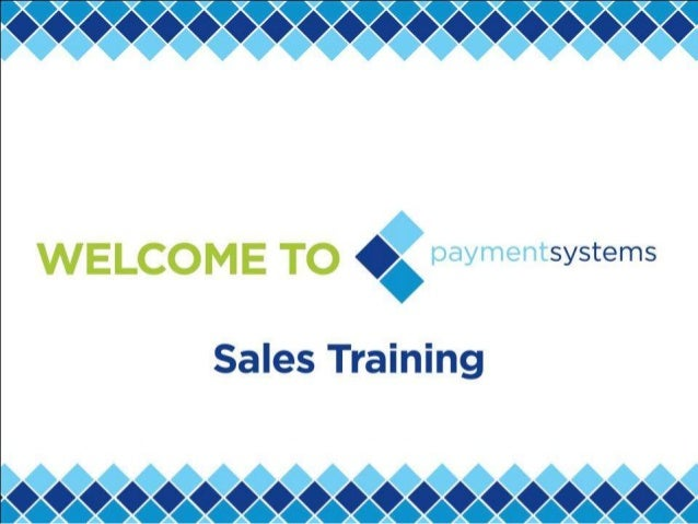 Payment systems new sales agent training day 1.pdf