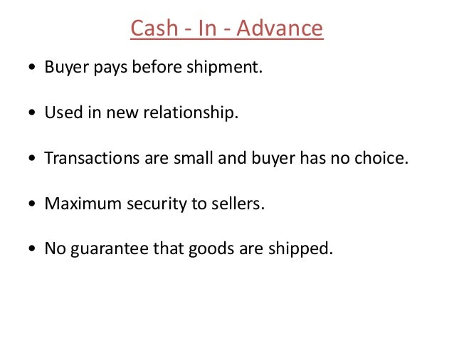 Approved cash advance in tulsa ok image 4