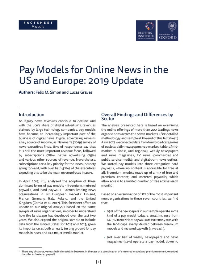 Paymodels for online_news_final