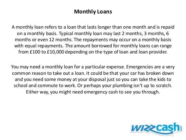 Payday loans cwmbran photo 6