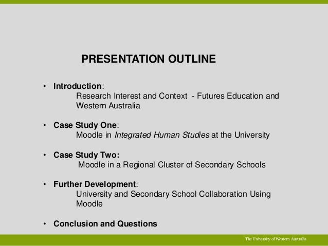 Education Success Story Case Study   NETSCOUT Education concept  Case Study and Head With Finance Symbol icon on green  road  highway