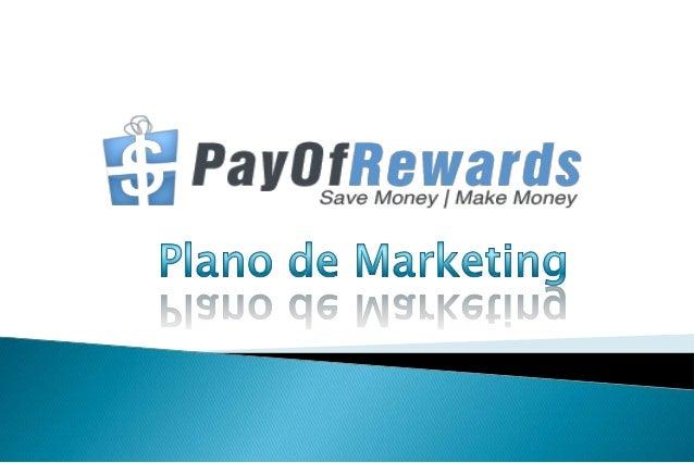 A PayOfRewards é um programa de publicidade na internet. Nós oferecemos aos nossos membros a oportunidade de anunciar a su...