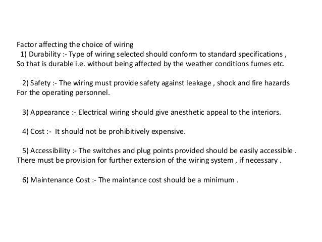 automotive wiring harness design guidelines on wire harness design Wire Harness Design Guidelines automotive wiring harness  sc 1 st  Wiring Diagrams Free u2022 readyjetset.co : automotive wiring harness standards - yogabreezes.com