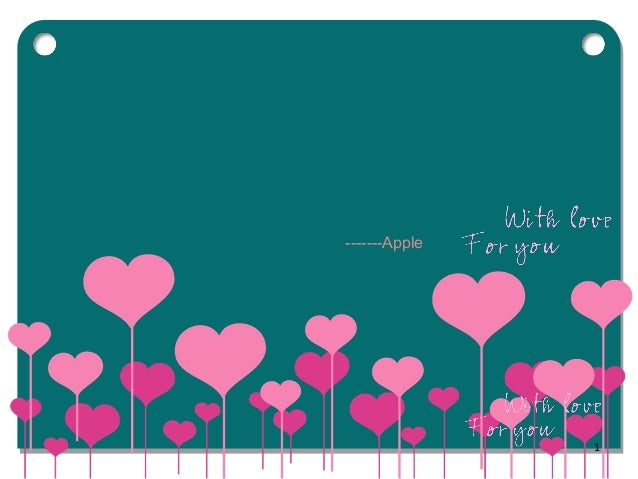 -------Apple               1
