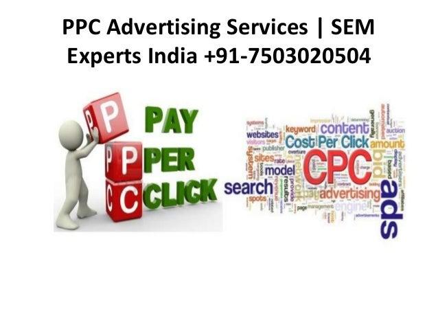 PPC Campaign Management Services Noida   Real Estate   +91-7503020504 Slide 3