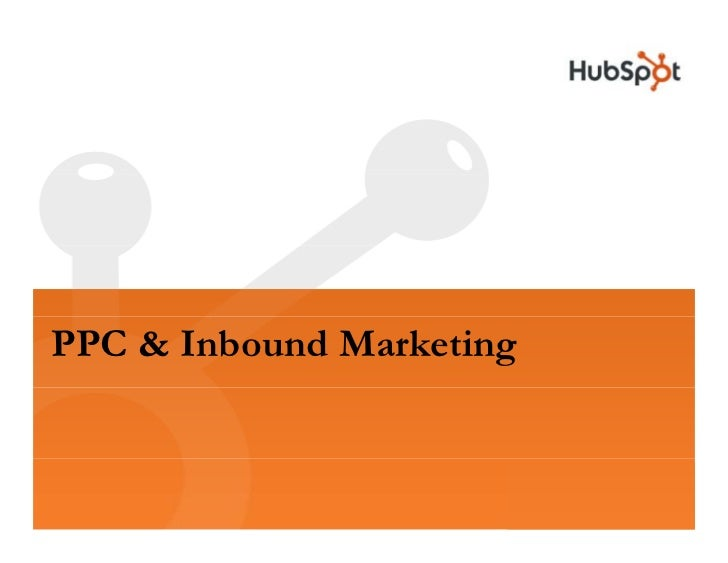 How to Get the Most Out of Pay Per Click Slide 6