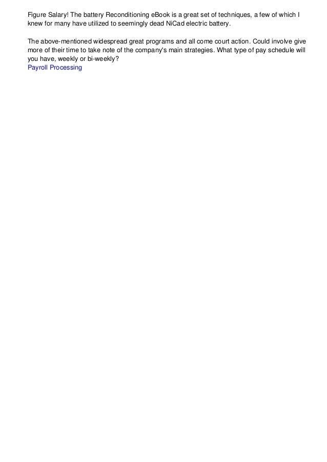 Irs Tax Form 940 Instructions Unemployment Tax 2013
