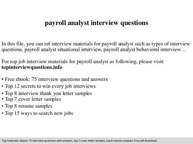 PayrollAnalystInterviewQuestionsJpgCb