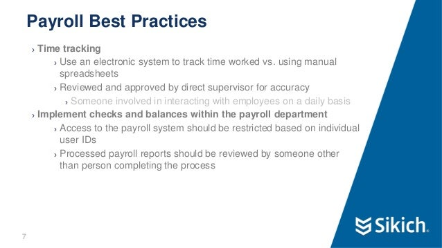 a best practices manual for supervisors Assignment best practices manual for supervisors assignment: best practices manual for supervisors, assignment: best practices manual for supervisors as you near the end of mgt 210, you have gained knowledge.