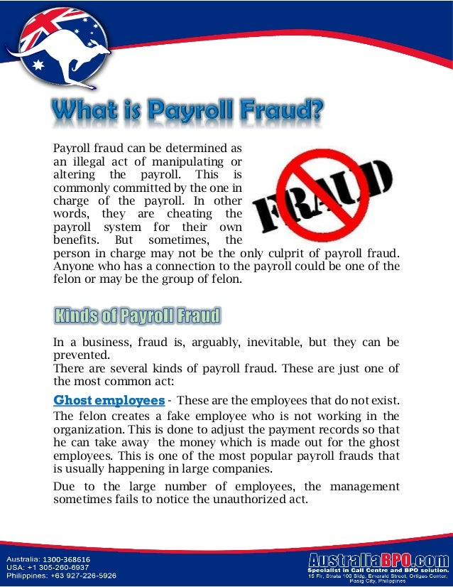 """fraud and illegal acts 4 9 Case 08-9 fraud and illegal acts we have been hired to perform an audit of jersey johnnie's surfboards inc (the """"company†), which is an sec registrant."""