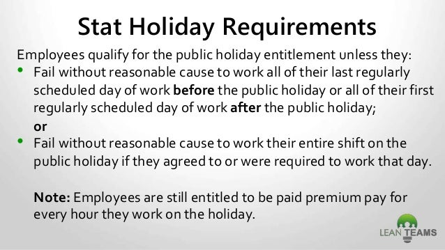 how to work out holiday pay